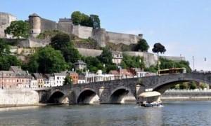 Citadelle-de-Namur-01