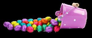 Joyeuses-Pâques1